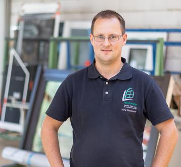Jörg Bachmaier