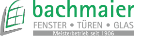 Bachmaier Fensterbau